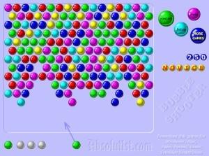 jogos de bola