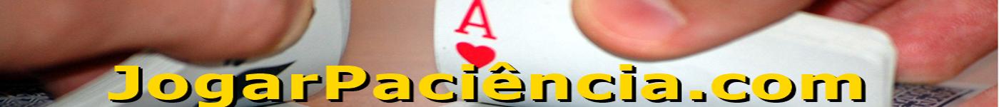 Jogar Paciencia – Jogue os melhores jogos de Paciencia Online, Gratis!